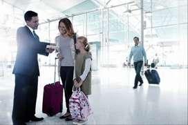 Indigo Airlines Job Airlines Airlines Airlines Airlines  jobs All Indi