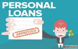 Loans like PL,BL apply now those need