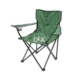 Folding Chair Outdoor Travel Ultralight Portable Hiking Camping