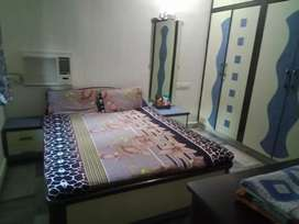 Bungalow in Gokul Row House