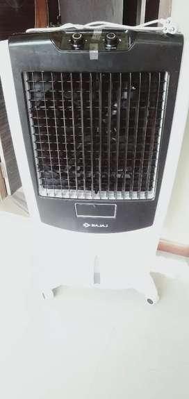 ₹ 9000 BAJAJ DMH 95 L AIR COOLER