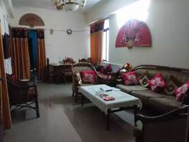 2 bhk flat for resale at sarusajai stadium