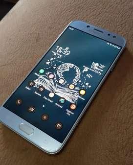 Handphone Samsu g J7Pro