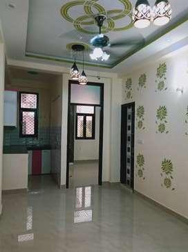 Best 2 bhk flat in Dlf Ankur vihar ghaziabad by Shree shyam developers