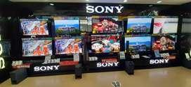 Kredit Tv LED Sony proses cepat