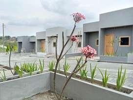 Rumah subsidi Millenial paling murah di Solo Raya
