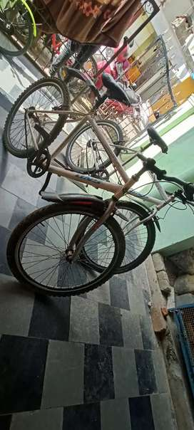 DNS city ride bicycles For sale