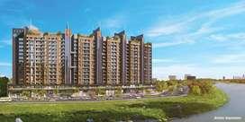 2 BHK Apartment for Sale at Kharadi, Pune at Rs 68 Lacs Onwards