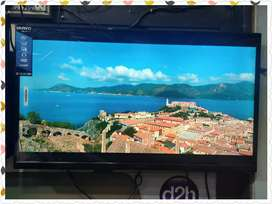 """New offer on New neo aiwo 50"""" android 4k ultimate smart pro led TV"""