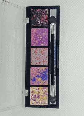 makeup available on wholesale rate