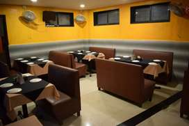 Reataurent available for BAR and RESTAURANT,