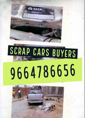 Ndk. Old cars we buy rusted damaged abandoned scrap cars we buy