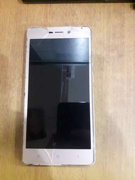 Its a 1 year old Android phone wich is in a good condition