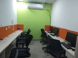Immediately Available Office space for Rent in Sector-2 Noida
