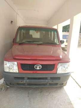 Tata Sumo Victa 2011 Diesel Good Condition