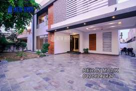 DEFENCE PHASE 4 LOW PRICE BANGLOW