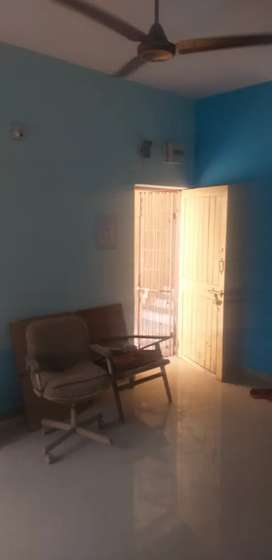 1room kichan fully furnished  ac bad word robe freez  avery thing12000