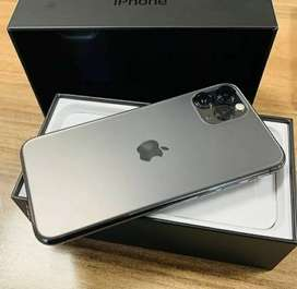iphone apple models available now with bill on best price call me now