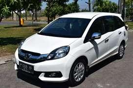 Mobilio e 2014 manual pajak baru plat baru
