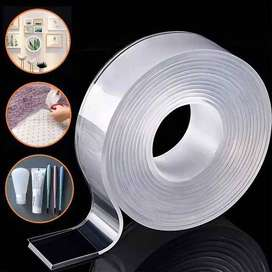 Nano Gel Double Sided Tape - Double Tape