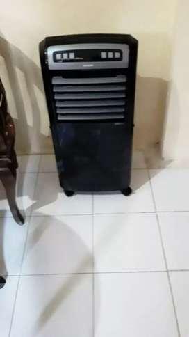 For sale Air Cooler merk Sharp Type PJ-A55TY-B