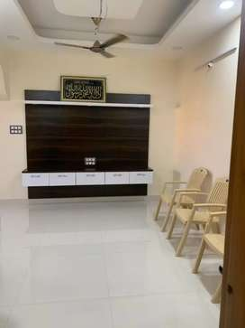 brand new 3bhk apartment for rent