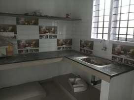 New House and shop for rent at perumpadappu subramaniam  bus stop