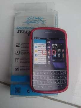 Case Blackberry Q10