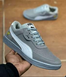 Puma orginal shoes