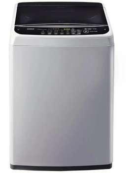 Brand new LG Washing Machine