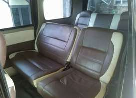 2009 Daihatsu grandmax
