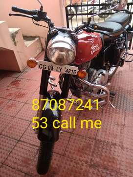 Bike of sale good condition
