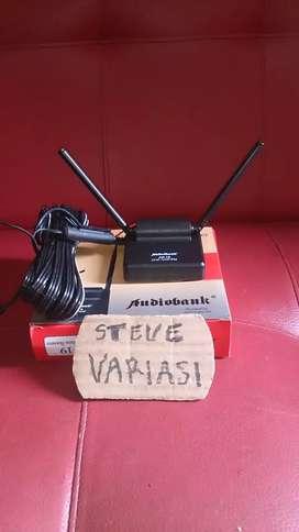 Antena Tv Mobil Booster Model Tanduk Variasi Atap by STEVE VARIASI OLX