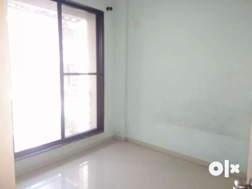 1bhk for rent 0