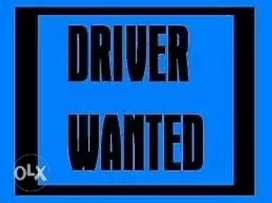 Badge driving person required for yellow board vehicle