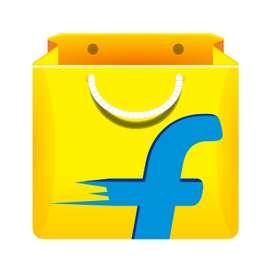Flipkart data entry/ backoffice fresher hiring