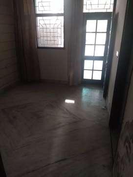 One room set at sector 9 and 11, Hisar, Haryana