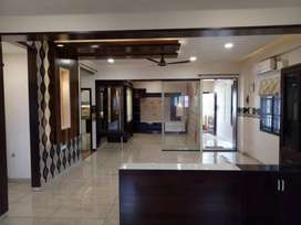 Pent house for rent/sale in Vijayanagar