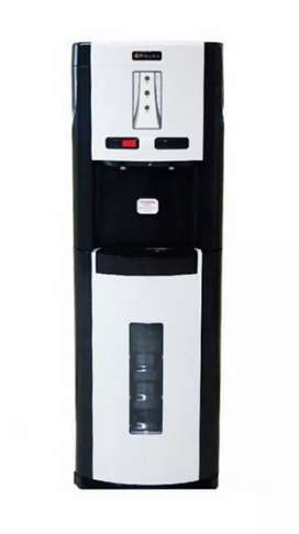 Dispenser Miyako WD 300