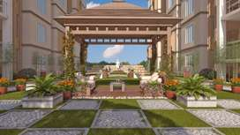 4 bhk with basement
