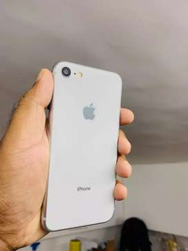 Get apple Iphone 7 in good working condition.