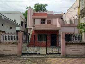 2BHK & 3BHK BUNGALOW FOR RENT