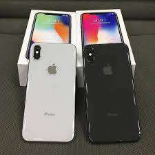 I phone x (256 gb) best offer c.o.d