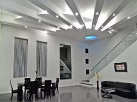 Looking for Marketing person for LED Lights