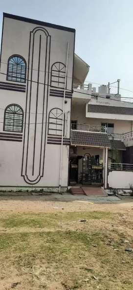 Agrawal Hostel