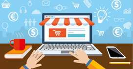 Menggunakan Facebook Ads untuk meningkatkan promosi bisnis online