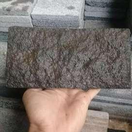 Batu alam RTA(batu candi)10x20