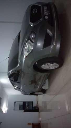 Datsun New Go Panca Plus T style