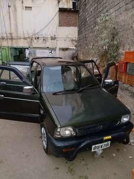 Maruti Suzuki I want sale my car vally dety 2025