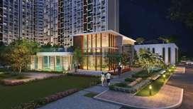 Godrej Elements, Hinjewadi - 2 BHK 800 Sq Ft Apartment for Sale